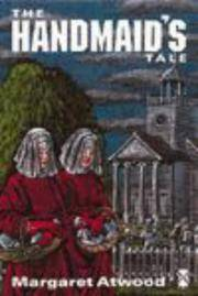 The Handmaid's Tale (New Windmills) by  Margaret Atwood - Hardcover - 1993-02-01 - from Ergodebooks (SKU: DADAX0435124099)