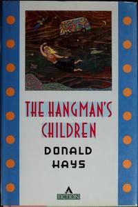 THE HANGMAN'S CHILDREN