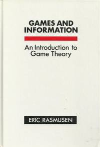 Games and Information (SIGNED)