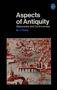 Aspects of Antiquity.