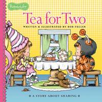 Tea for Two (Paddywhack Lane)
