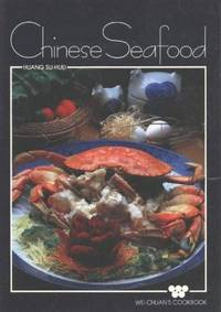 Chinese Seafood