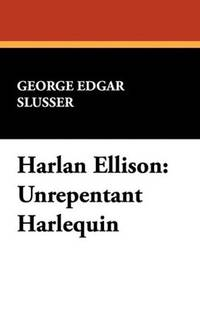 Unrepentant Harlequin