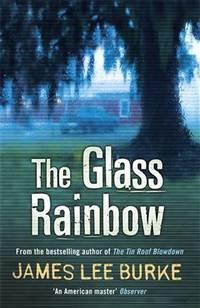 image of Glass Rainbow