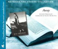 Away (Between the Covers Collection)