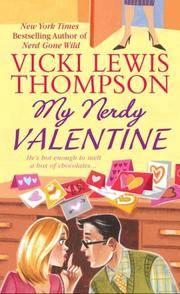 My Nerdy Valentine