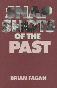 Snapshots Of the Past