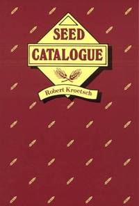Seed Catalogue