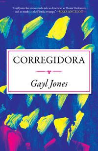 image of Corregidora (Celebrating Black Women Writers)