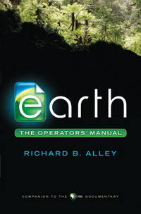 Earth: The Operators' Manual