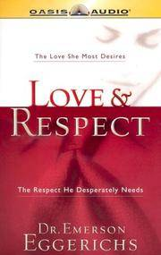 image of Love_Respect