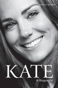 KATE - A Biography.