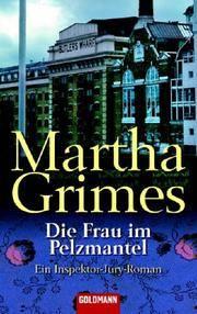image of Die Frau im Pelzmantel
