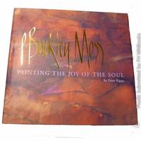 P. Buckley Moss: Painting the Joy of the Soul