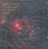 image of Bright Stars, Red Giants and White Dwarfs