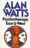 image of Psychotherapy East and West
