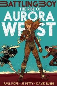 Ris of Aurora West