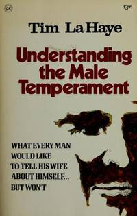 Understanding the Male Temperament