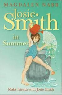 Josie Smith In Summer