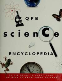 QPB Science Encyclopedia