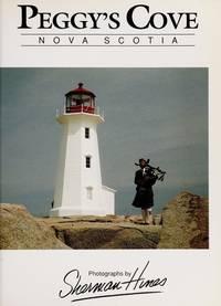 Peggys Cove (Nova Scotia)
