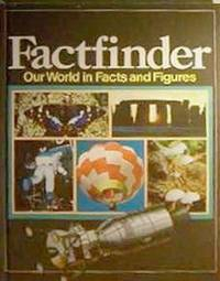 Factfinder - Our World in Facts and Figures