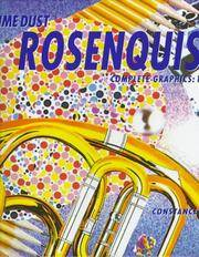 James Rosenquist Time Dust Complete Graphics 1962 - 1992