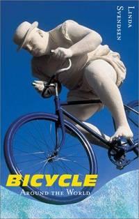 Bicycle  Around the World