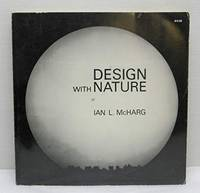 image of Design With Nature