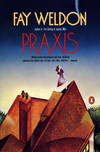 image of Praxis (King Penguin)