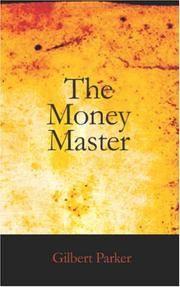 The Money Master