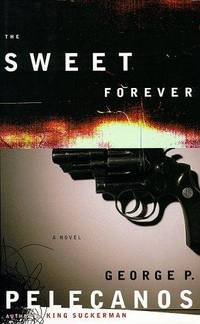 The Sweet Forever *Signed*