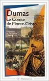 image of Le Comte De Monte Cristo 2 (French Edition)