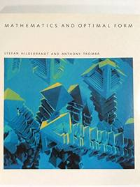 Mathematics and Optimal Form