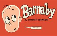 image of Barnaby: 1944-1945: Vol 2