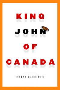 King John of Canada