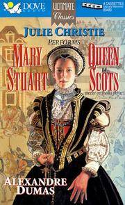 image of Mary Stuart: Queen of Scots (Ultimate Classics)