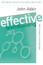 ISBN:9780330298094