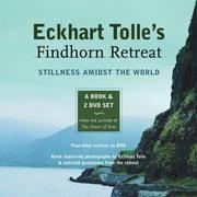 image of Findhorn Retreat  Stillness Amid the World