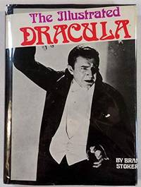 The illustrated Dracula: Original text