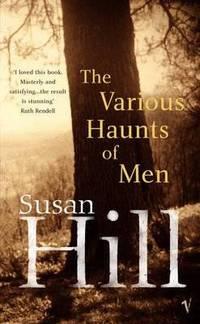 Various Haunts of Men, The
