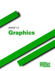 Graphics: Systat 7.0 for Windows