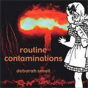 Routine Contaminations