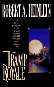 image of Tramp Royale