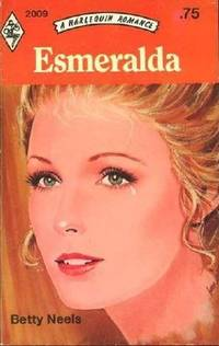 ESMERELDA