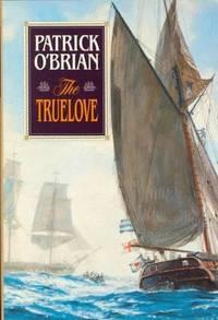 The Truelove.
