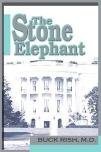 The Stone Elephant