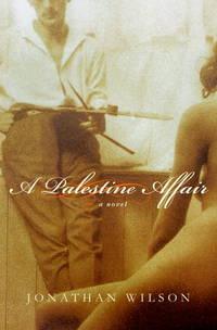 A Palestine Affair