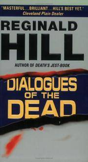 Dialogues Of the Dead