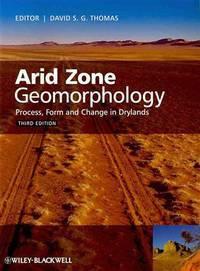 ISBN:9780470519097